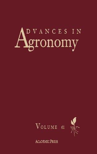 advances-in-agronomy-volume-61