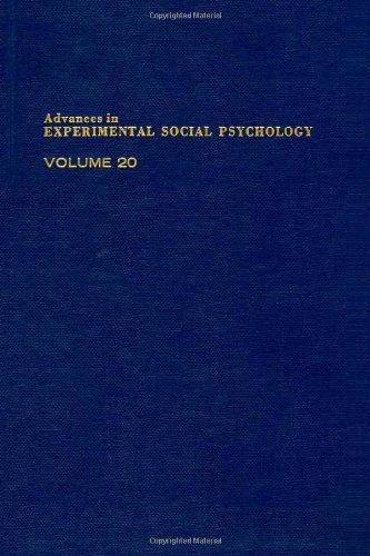 advances-in-experimental-social-psychology-vol-20