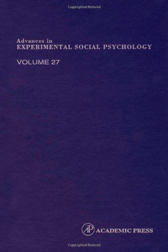 advances-in-experimental-social-psychology-volume-27