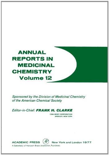 annual-reports-in-med-chemistry-v12-ppr-volume-12