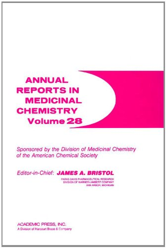 annual-reports-in-medicinal-chemistry-volume-28