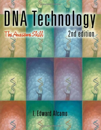 dna-technology-second-edition-the-awesome-skill