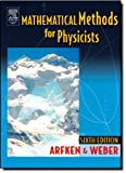 Arfken, George B.: Mathematical Methods for Physicists