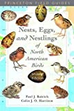 Baicich, Paul J.: A Guide to the Nests, Eggs and Nestlings of North American Birds