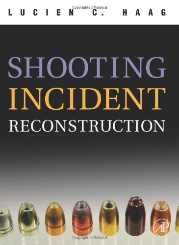 shooting-incident-reconstruction