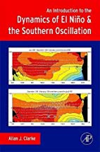 An Introduction to the Dynamics of El Nino &…