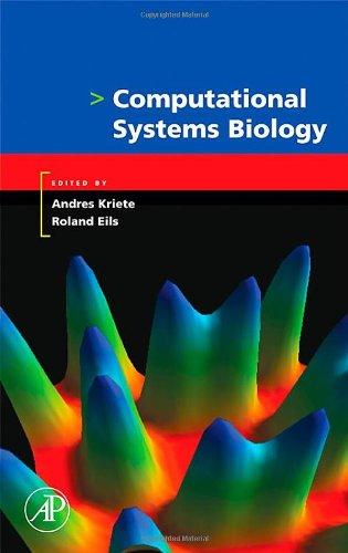 computational-systems-biology