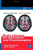 Brain Literacy for Educators and…