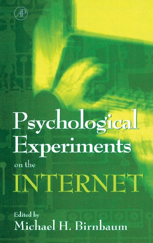 psychological-experiments-on-the-internet