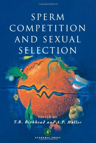 sperm-competition-and-sexual-selection