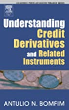 Understanding Credit Derivatives and Related…