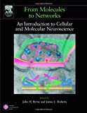 Byrne, John H.: From Molecules to Networks: An Introduction to Cellular and Molecular Neuroscience