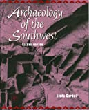 Cordell, Linda: Archaeology of the Southwest