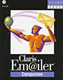 Dell, Tom: Claris Emailer Companion