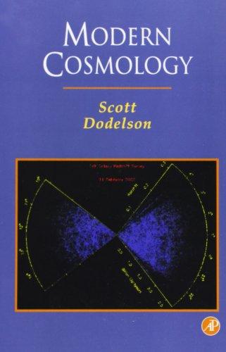 modern-cosmology