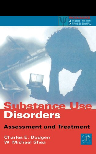 substance-use-disorders-assessment-and-treatment-practical-resources-for-the-mental-health-professional