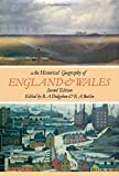 Dodgshon, R. A.: Historical Geography of England and Wales