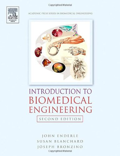 introduction-to-biomedical-engineering-second-edition