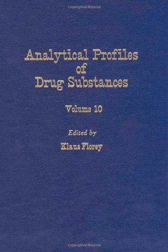 analytical-profiles-of-drug-substances-and-excipients-volume-10-analytical-profiles-of-drug-substances-excipients