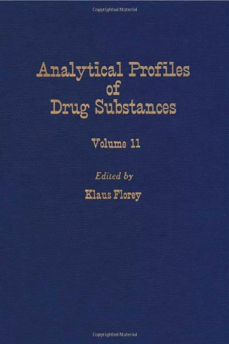 profiles-of-drug-substances-excipients-and-related-methodology-vol-11-volume-11-analytical-profiles-of-drug-substances-excipients