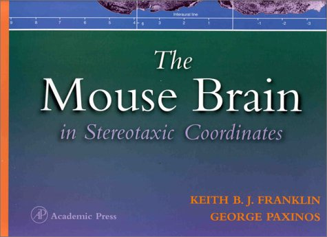 the-mouse-brain-in-sterotaxic-coordinates
