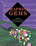 Glassner, Andrew S.: Graphics Gems