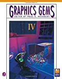 Heckbert, Paul S.: Graphics Gems IV