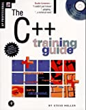 Heller, Steve: C++ Training Guide