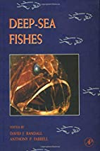Deep-Sea Fishes, Volume 16 (Fish Physiology)…