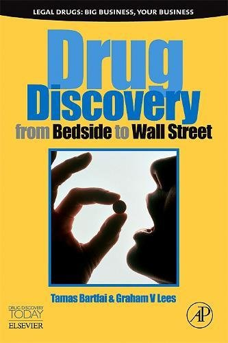 drug-discovery-from-bedside-to-wall-street