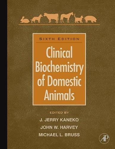 clinical-biochemistry-of-domestic-animals-sixth-edition