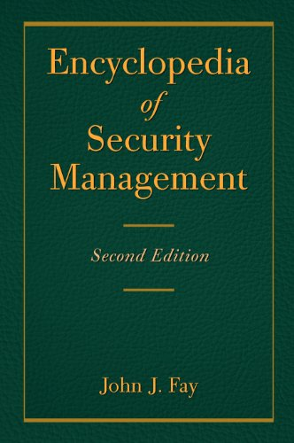 encyclopedia-of-security-management-second-edition