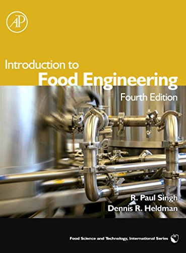 introduction-to-food-engineering-fourth-edition-food-science-and-technology