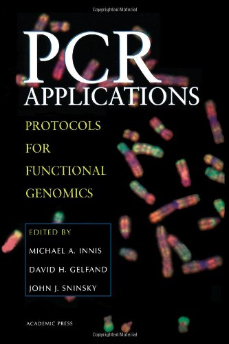 pcr-applications-protocols-for-functional-genomics