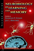 Neurobiology of Learning and Memory, Second…