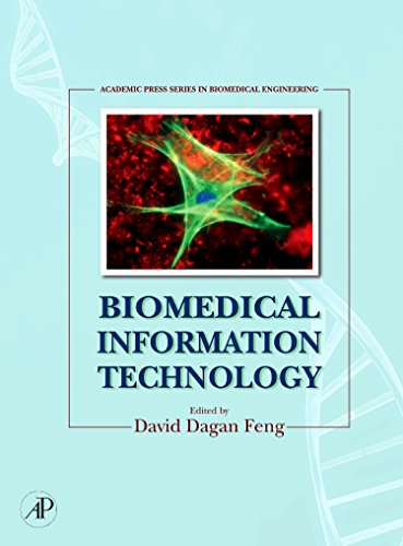 biomedical-information-technology-biomedical-engineering