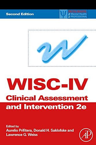 wisc-iv-clinical-assessment-and-intervention-second-edition-practical-resources-for-the-mental-health-professional