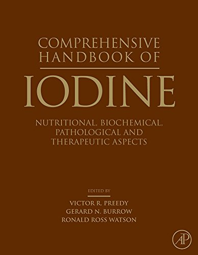 comprehensive-handbook-of-iodine-nutritional-biochemical-pathological-and-therapeutic-aspects