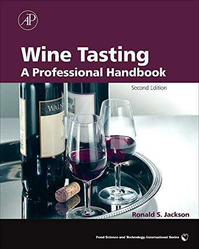 wine-tasting-second-edition-a-professional-handbook-food-science-and-technology