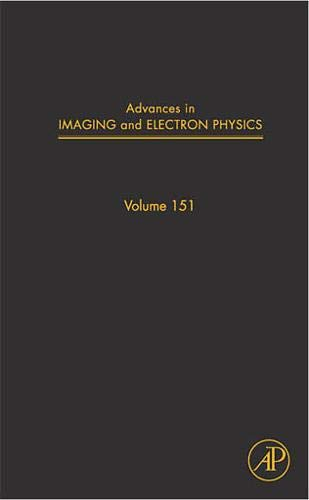 advances-in-imaging-and-electron-physics-volume-151