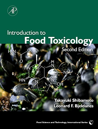 introduction-to-food-toxicology-second-edition-food-science-and-technology