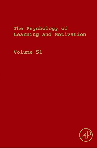 the-psychology-of-learning-and-motivation-volume-51-advances-in-research-and-theory