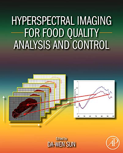 hyperspectral-imaging-for-food-quality-analysis-and-control