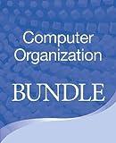 Harris, David: Computer organization bundle
