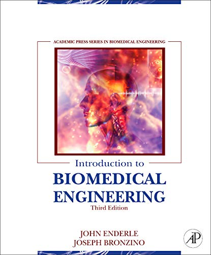 introduction-to-biomedical-engineering-third-edition