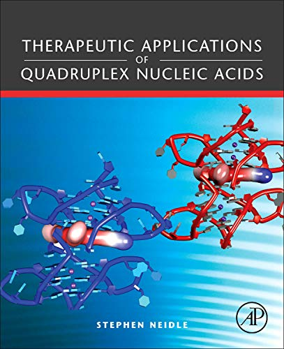 therapeutic-applications-of-quadruplex-nucleic-acids
