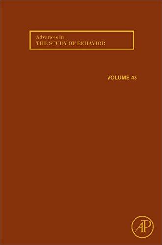 advances-in-the-study-of-behavior-volume-43