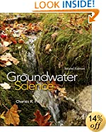 Groundwater Science, Second Edition