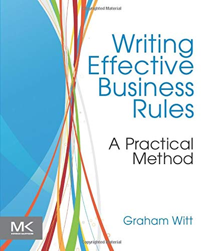 writing-effective-business-rules