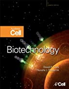 Biotechnology: Academic Cell Update Edition…